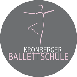 Logo_KronbergerBallettschule