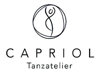 logo_capriol
