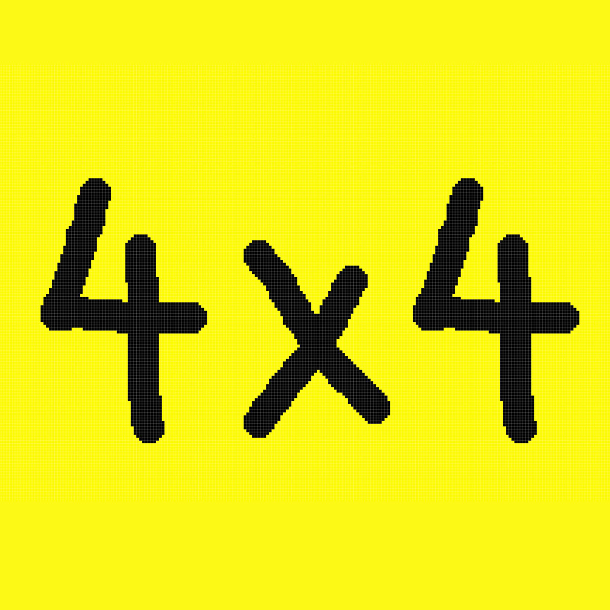 4x4_AMP