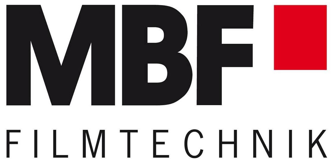 mbf-filmtechnik-logo-2