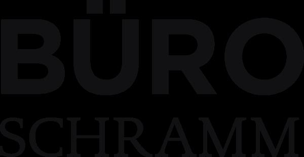 150709_BS_Logo