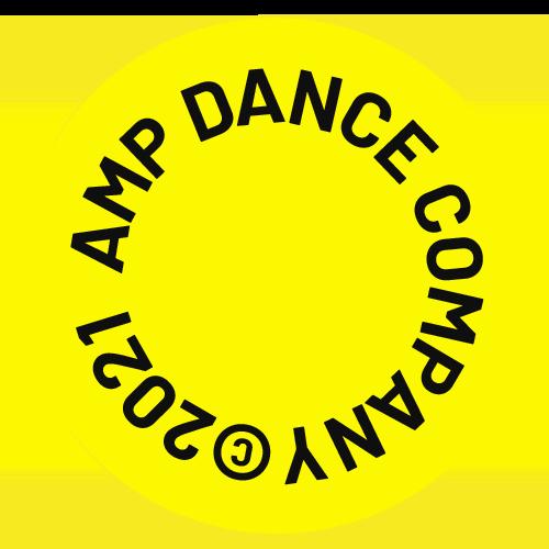 AMP-2021-rund-500x500px